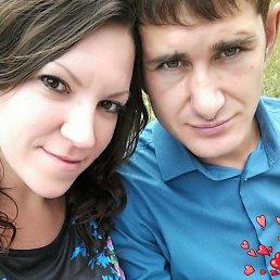 Юлия, 29 лет, Тихорецк