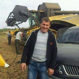 Роман, 44 года, Вилково