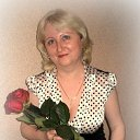 Фото Алёна, Омск, 50 лет - добавлено 28 ноября 2018