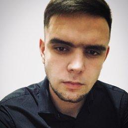 Denis, 19 лет, Москва