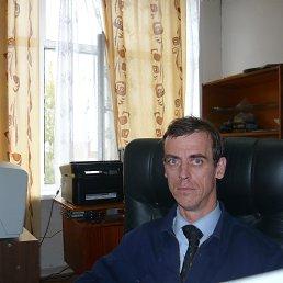 Сергей, 47 лет, Красный Кут