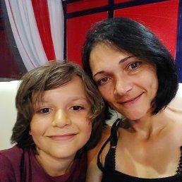 Наталья, 38 лет, Саранск
