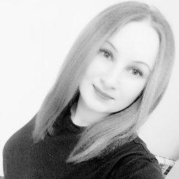 Татьяна, 25 лет, Нижний Новгород