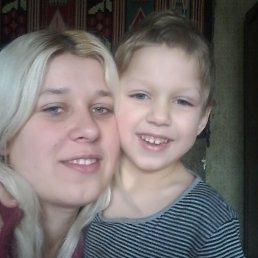 Альона, 29 лет, Корсунь-Шевченковский