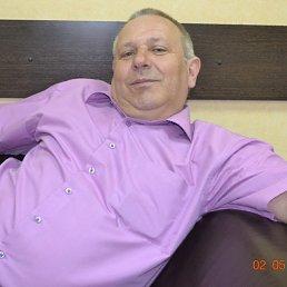 Александр, 55 лет, Рузаевка