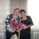 Фото Натали И Евгений, Владивосток, 50 лет - добавлено 26 октября 2018 в альбом «Мои фотографии»