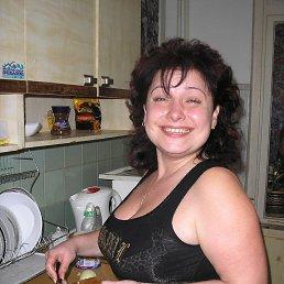 Алина, 33 года, Сочи