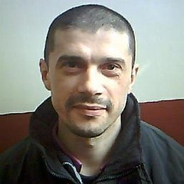 Владимир, 42 года, Путивль