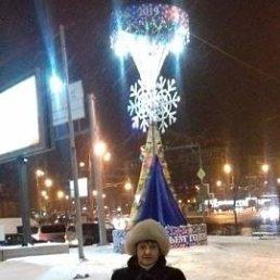 наталия, 51 год, Лобня