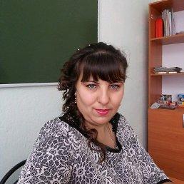 Юлия, 29 лет, Каменск-Уральский