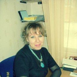 Марина, 52 года, Озерск