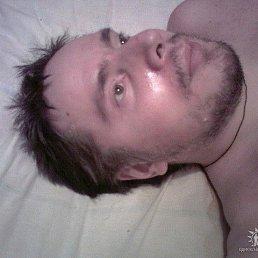 Вадим, 53 года, Ревда