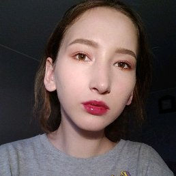 Ксения, 17 лет, Гатчина