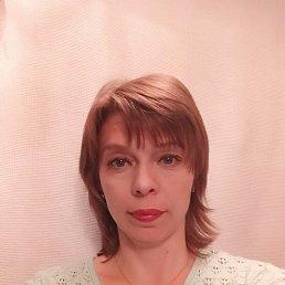 Лара, 39 лет, Санкт-Петербург