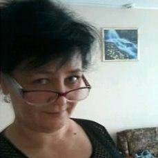 Фото Лилия, Пермь, 51 год - добавлено 26 октября 2018