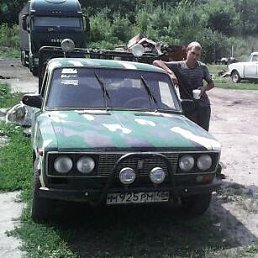 Андрей, 28 лет, Пристень