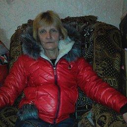 Наталья, 53 года, Бахмут