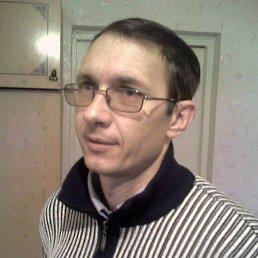Геннадий, 50 лет, Новоузенск