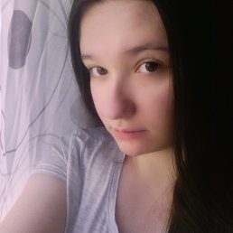 Лика, 24 года, Новокузнецк