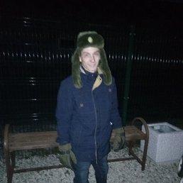 Боря, 24 года, Великий Новгород