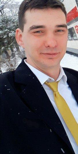 ilo...... 72 УР --ПЫЛЬ-СИТИ, 32 года, Тбилиси