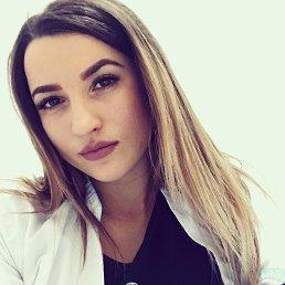 Діана, 20 лет, Ужгород