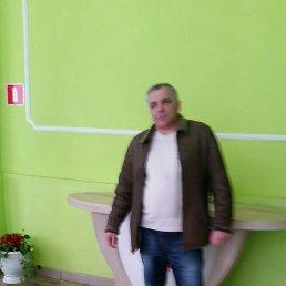 Сергей, Балашов, 52 года