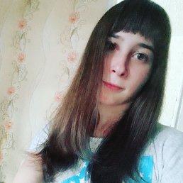 Виктория, 20 лет, Йошкар-Ола