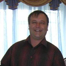 Николай, 49 лет, Сухой Лог