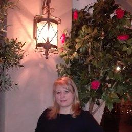 Екатерина, 37 лет, Белгород