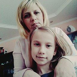Наталия, 43 года, Берегово