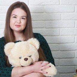 Дианка, 23 года, Пласт