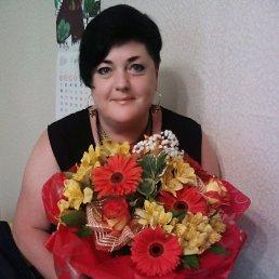 Ирина, 46 лет, Междуреченск