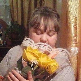 МАРИШЕЧКА, 29 лет, Черемхово