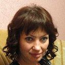 Фото Маргарита, Чебоксары, 66 лет - добавлено 3 декабря 2018