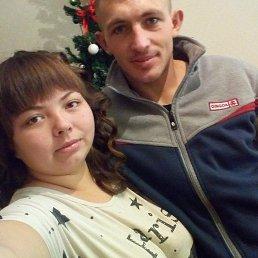 Юрий, 26 лет, Шушенское