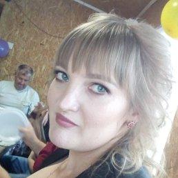 Наталья, 31 год, Ирбит