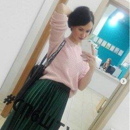 Евгения, 33 года, Уфа