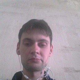 Юрий, 25 лет, Белгород