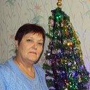 Фото Галина Мурашкина (Корбукова), Назарово, 67 лет - добавлено 16 января 2019