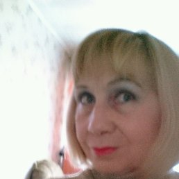Анна, 62 года, Рузаевка