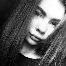 кристина, 18 лет, Керчь