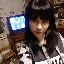 Наргиза, 27 лет, Челны