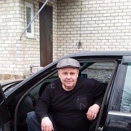 Николай, 51 год, Ровеньки