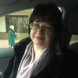 Марина, 49 лет, Дубна