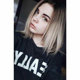 Мурзик, 20 лет, Узловая