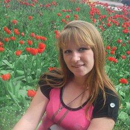 Анастасия, 25 лет, Донецк