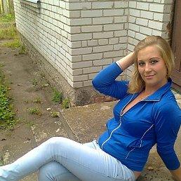 Алена, 30 лет, Омск