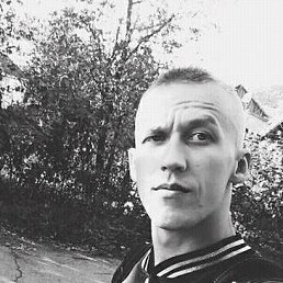 Jozsi, 26 лет, Чоп