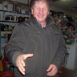 Василий, , Чарышское